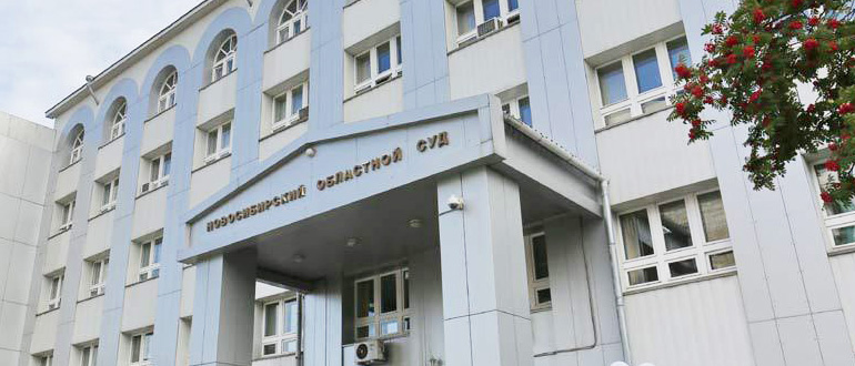 юридическая консультация по перепланировке квартиры