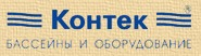 """ООО """"Контек-Сибирь"""""""