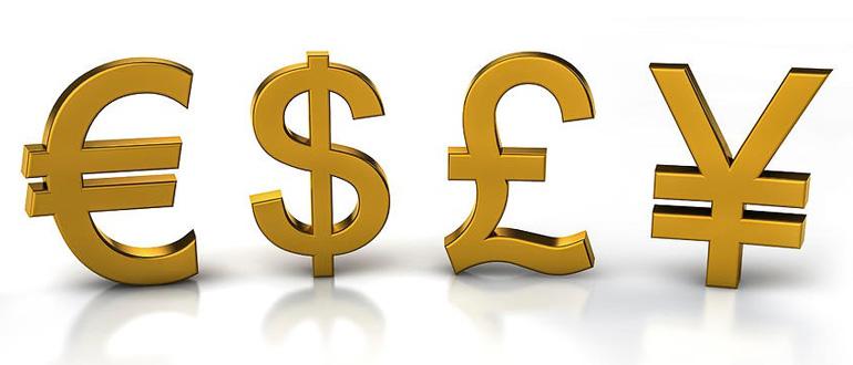 сбербанк кредит калькулятор для физических лиц 2020 ипотека
