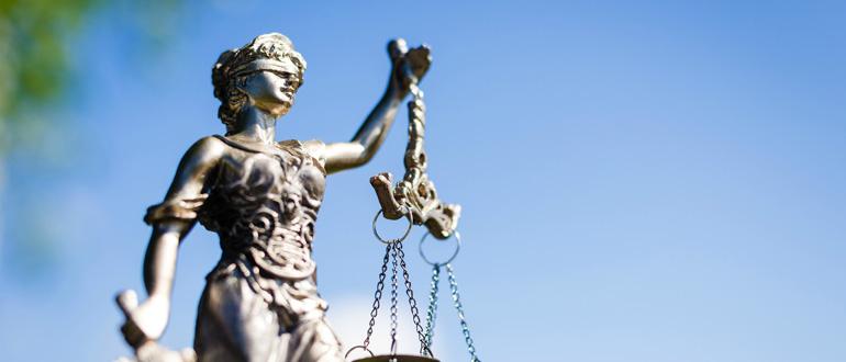 Изображение - Является ли расписка юридическим документом Imeet-li-raspiska-yuridicheskuyu-silu-1
