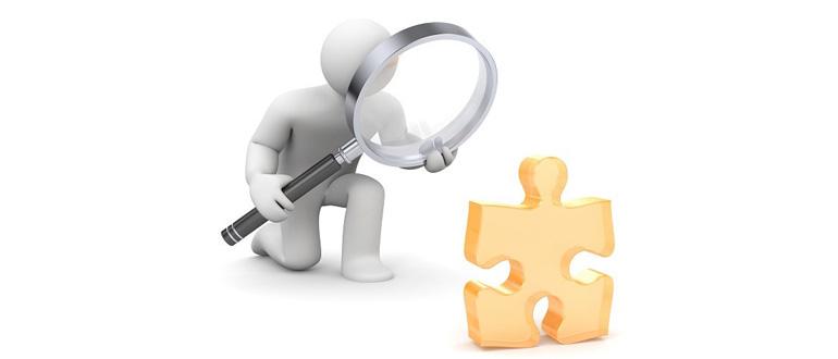 Претензия о нарушении сроков ремонта сложнотехнического товара