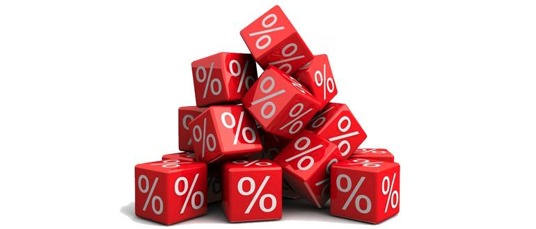 гк рф проценты по кредитам