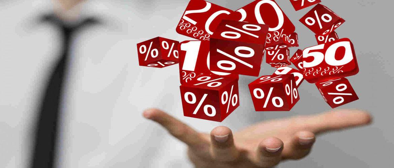 Снизить проценты по кредиту через суд