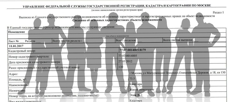 Изображение - Получение выписки из егрн кто может заказать, способы получения kto-mozhet-poluchit-vypisku-iz-EGRN