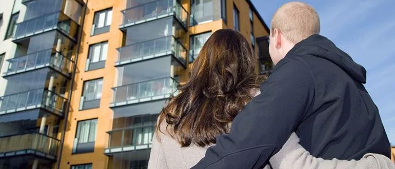 покупка наследственной квартиры риски для покупателя