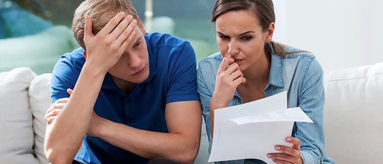 банкротство физических лиц что будет с имуществом