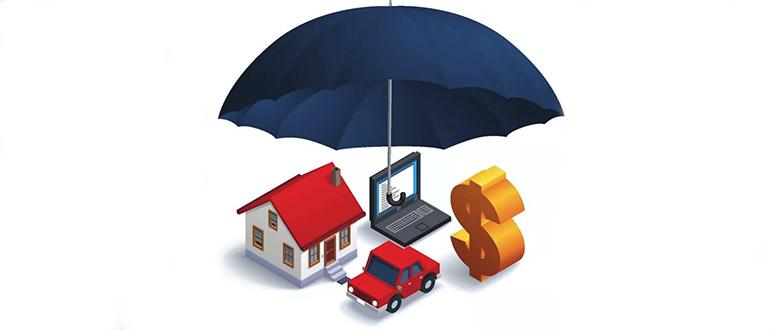 банкротство физических лиц как сохранить имущество